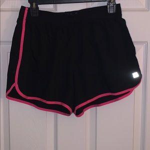 Victoria's Secret workout shorts M